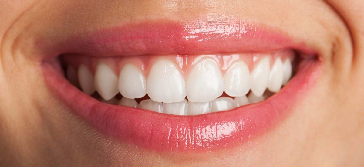 La enfermedad periodontal y su relación con las enfermedades cardiovasculares